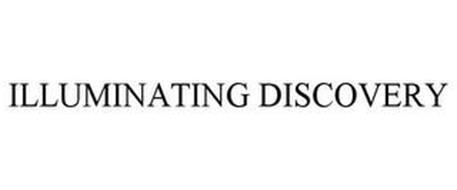 ILLUMINATING DISCOVERY