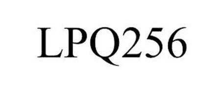 LPQ256