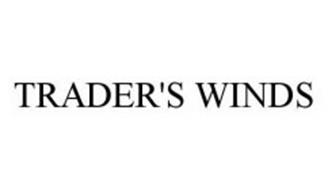 TRADER'S WINDS
