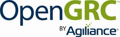 OPEN GRC BY AGILIANCE