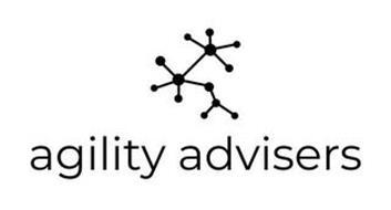 AGILITY ADVISERS