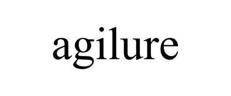 AGILURE