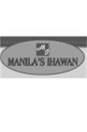 MI MANILA'S IHAWAN