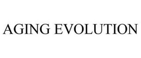 AGING EVOLUTION