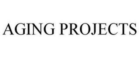 AGING PROJECTS