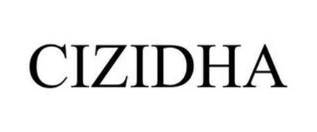 CIZIDHA