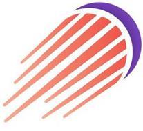 Agios Pharmaceuticals, Inc.
