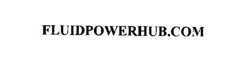 FLUIDPOWERHUB.COM