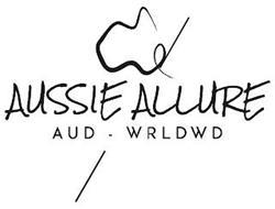 AUSSIE ALLURE AUD - WRLDWD