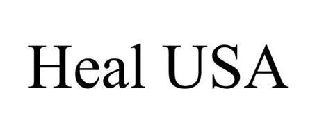HEAL USA