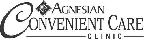 AGNESIAN CONVENIENT CARE CLINIC