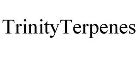 TRINITYTERPENES