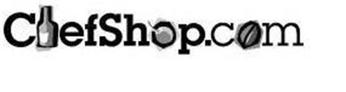 CHEFSHOP.COM