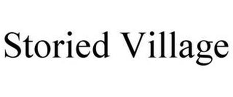 STORIED VILLAGE