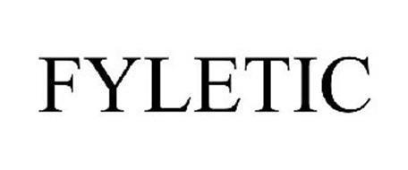 FYLETIC