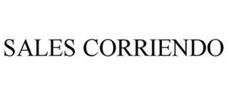 SALES CORRIENDO
