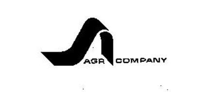 AGR COMPANY