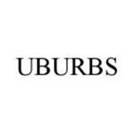 UBURBS