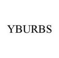 YBURBS