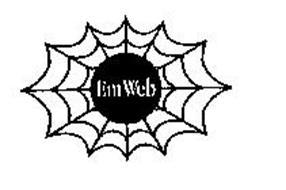 EMWEB