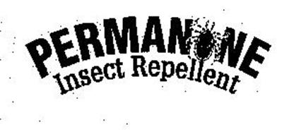 PERMANONE INSECT REPELLENT
