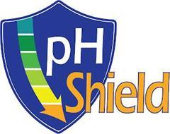 PH SHIELD