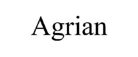 AGRIAN