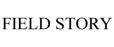 FIELD STORY