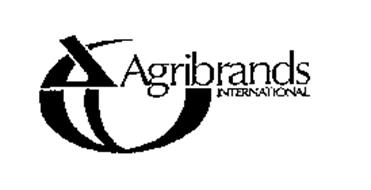 AGRIBRANDS INTERNATIONAL