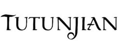 TUTUNJIAN