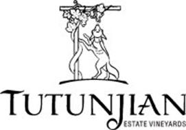 TUTUNJIAN ESTATE VINEYARDS