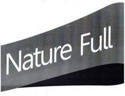 NATURE FULL