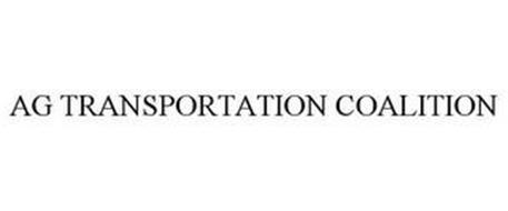 AG TRANSPORTATION COALITION