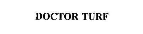 DOCTOR TURF