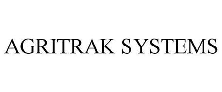 AGRITRAK SYSTEMS