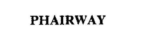 PHAIRWAY