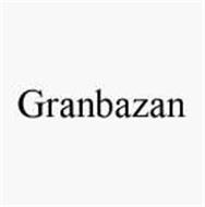 GRANBAZAN