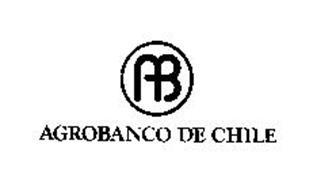 AB AGROBANCO DE CHILE