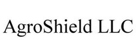 AGRO SHIELD LLC