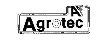 A AGROTEC