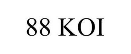 88 KOI