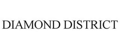 DIAMOND DISTRICT