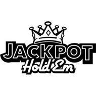 JACKPOT HOLD'EM