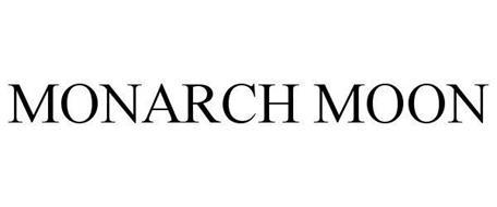 MONARCH MOON
