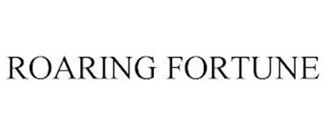 ROARING FORTUNE