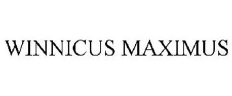 WINNICUS MAXIMUS
