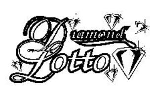 DIAMOND LOTTO