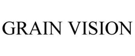 GRAIN VISION