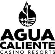 AGUA CALIENTE CASINO RESORTS