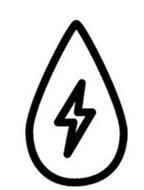 AGUA ENERVIVA, LLC,